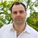 Keith_Dorrington_Hypnotherapy_Blackheath