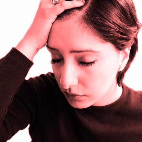 stress woman-500x500_c