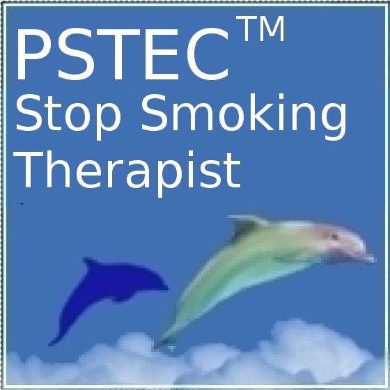 PSTEC Blackheath
