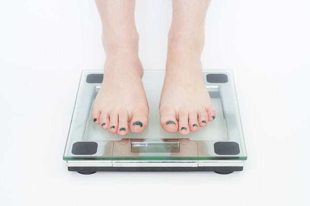 Hypnotherapy Blackheath for Weight Reduction