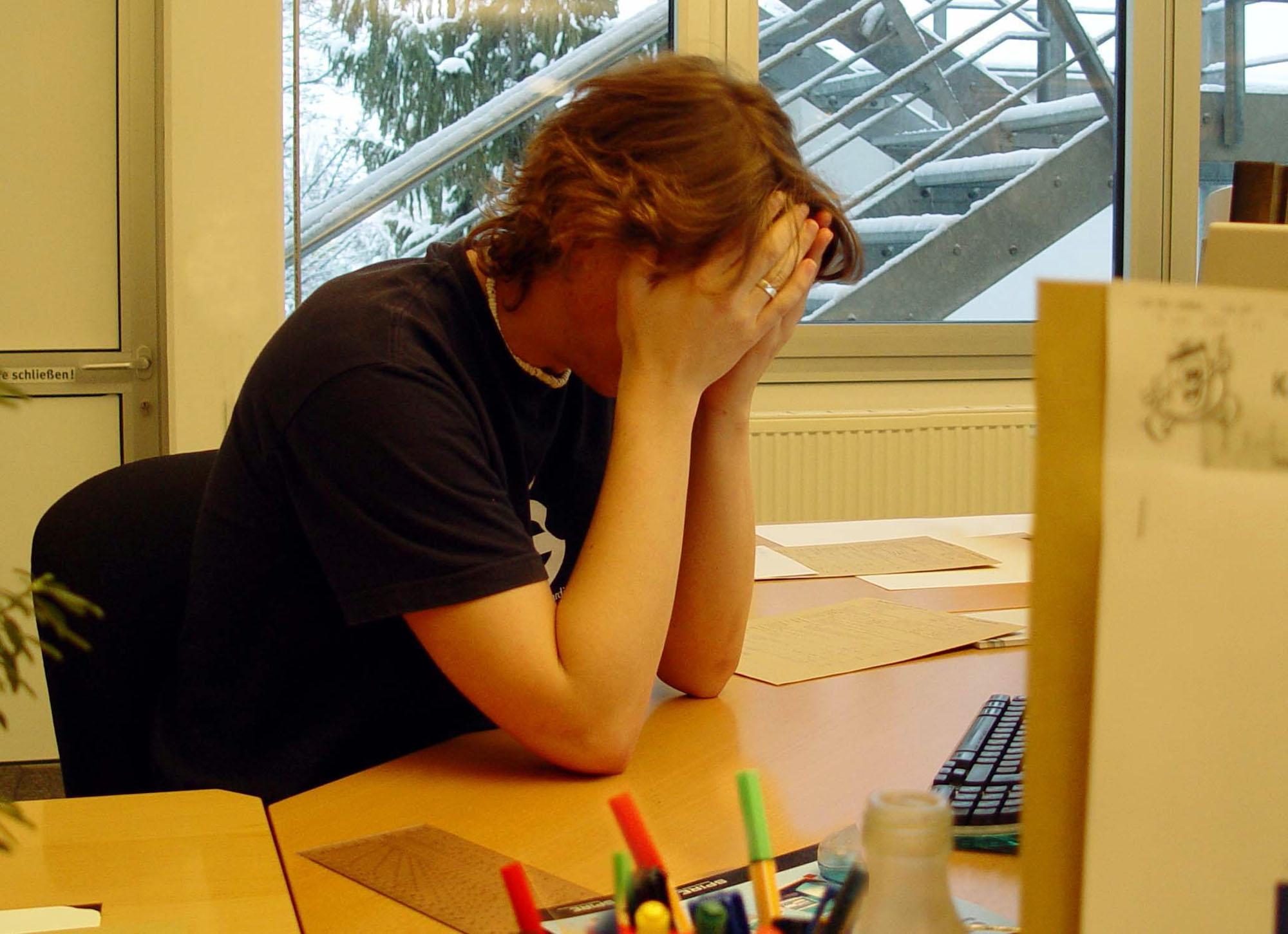 hypnotherapy_blackheath_stress_at_work_stress_at_work