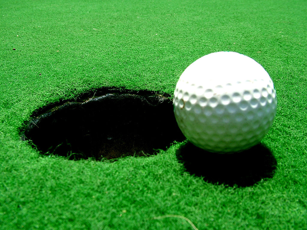 blackheath_hypnotherapy_for_golf