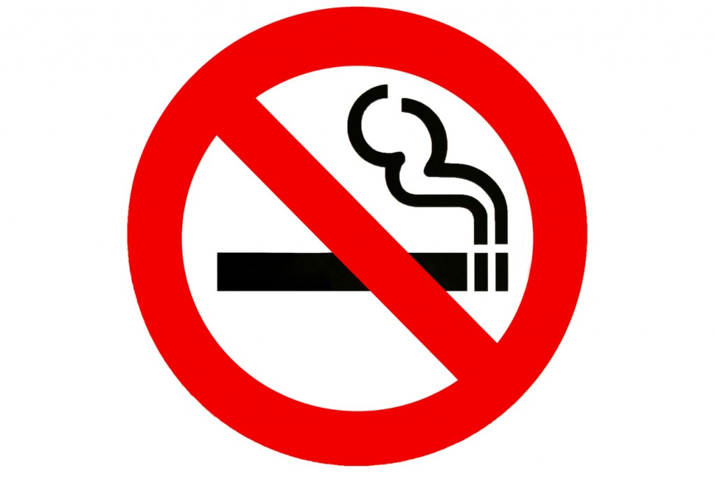 Hypnotherapy_for_stop_smoking